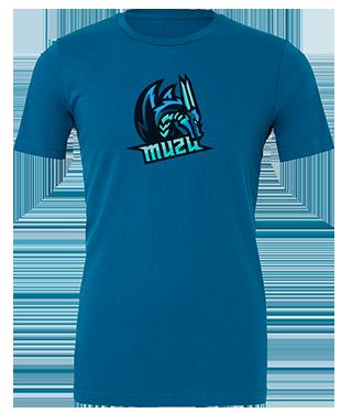 Muzu - Unisex T-Shirt