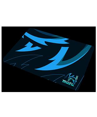 Muzu - Gaming Mousepad