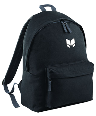 Mythos - Maxi Backpack