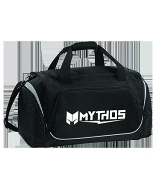 Mythos - Pro Team Holdall