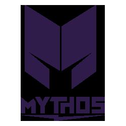 Mythos Gaming