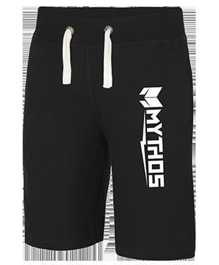Mythos - Shorts