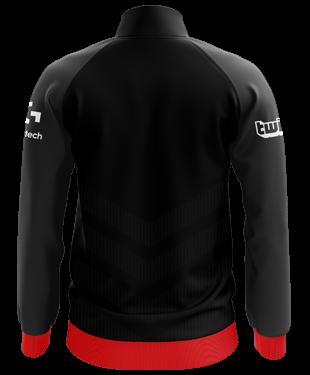 Myztro - Esports Player Jacket