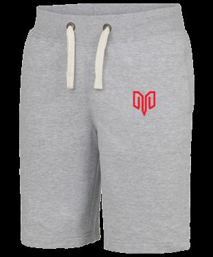 Myztro - Casual Shorts