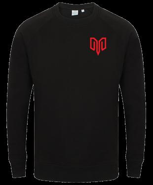 Myztro - Sweatshirt