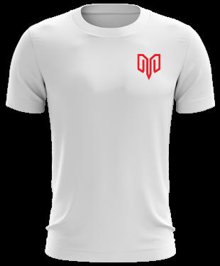 Myztro - SoftStyle® Ringspun T-Shirt