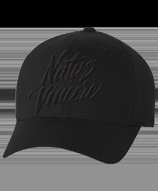 NaVi - Baseball Cap