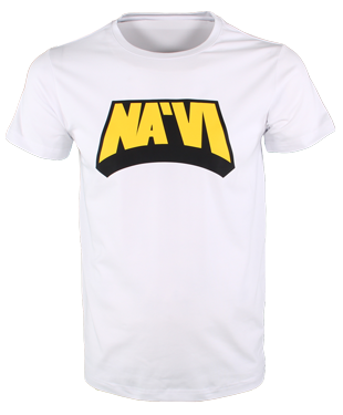 NaVi - Epic T-Shirt