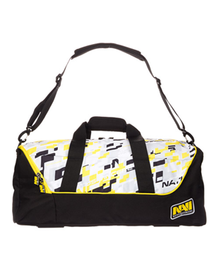 NaVi - Travel Bag