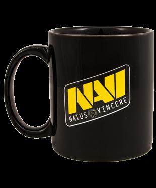 NaVi - Mug