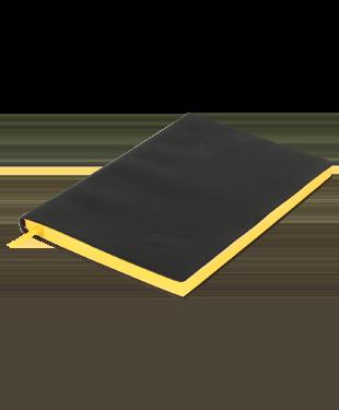 NaVi - Notepad