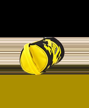 NaVi - Pencil Case