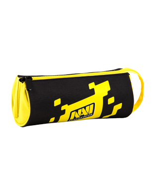 NaVi - Pencil Case