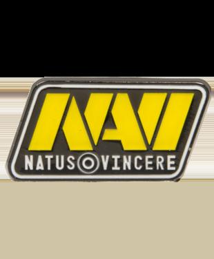 NaVi - Pin