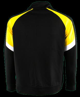 NaVi - Track Jacket