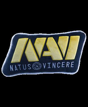 NaVi - Pillow