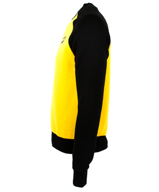 NaVi - Sweatshirt