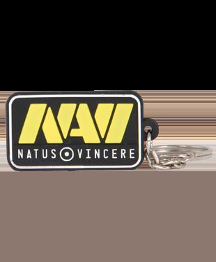 NaVi - Keyring