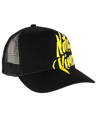 NaVi - Trucker Cap