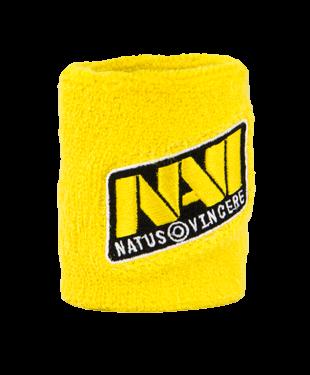 NaVi - Sweatband