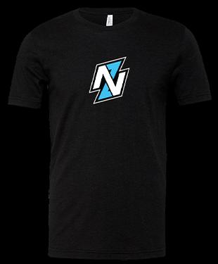 New Zense - Unisex T-Shirt