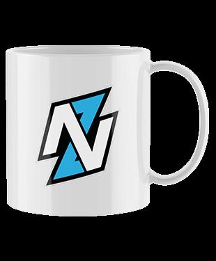 New Zense - Mug