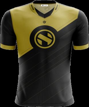 Nexus - Pro Esports Jersey