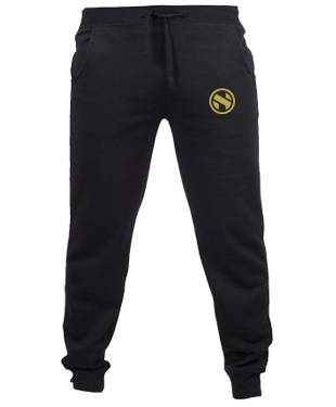 Nexus - Jogging Bottoms
