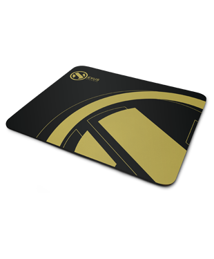 Nexus Esports - Gaming Mousepad