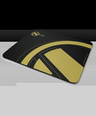 Nexus Esports - Gaming Mousepad
