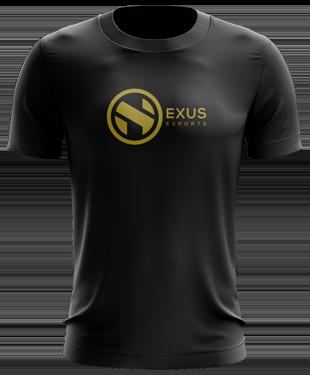 Nexus - T-Shirt