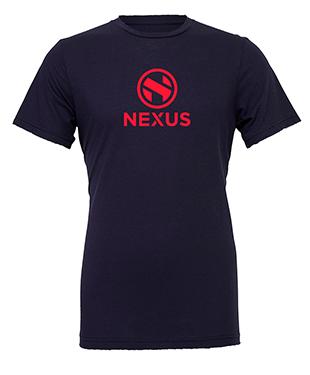 Nexus - Unisex T-Shirt