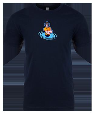 Niall597 - Unisex Crew Neck T-Shirt