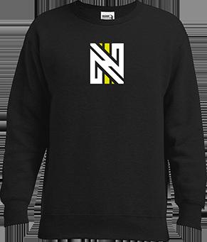 Nihil - Sweatshirt