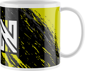 Nihil - Mug