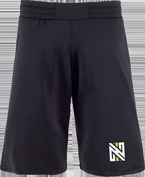 Nihil - Combat Shorts