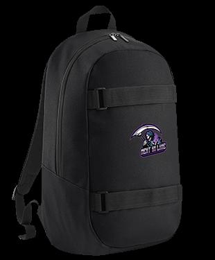 Next In Line - Boardpack