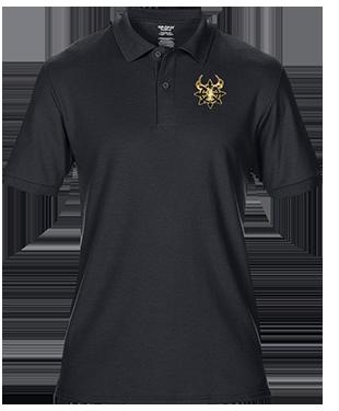 Northern Warlords - Polo Shirt