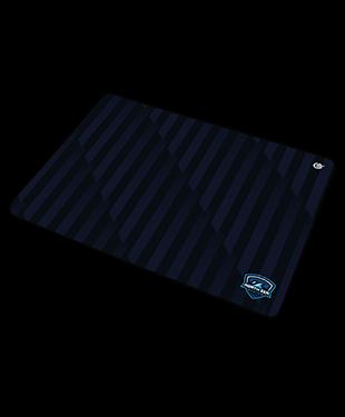 North Sea Gaming - Gaming Mousepad