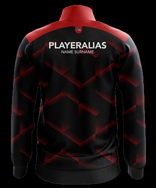 NOXsports - Player Jacket