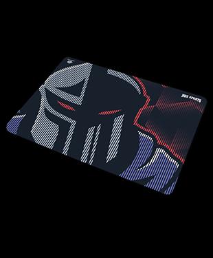 NOXsports - Gaming Mousepad
