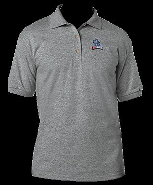 NOXsports - Jersey Polo Shirt