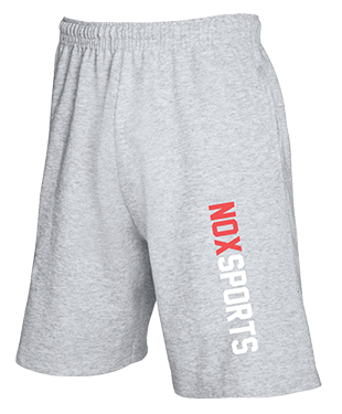 NOXsports - Lightweight Shorts