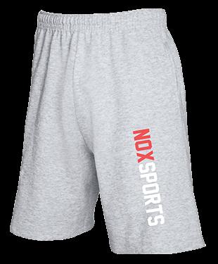 NOXsports - Lightweight Shorts