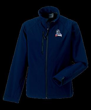 NOXsports - Soft Shell Jacket