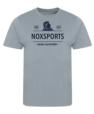 NOXsports - T-Shirt
