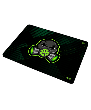 Noxious Gaming - Gaming Mousepad