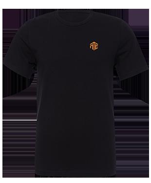 NTE - Unisex T-Shirt