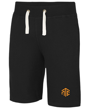 NTE - Shorts