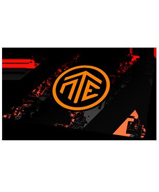 NTE - Gaming Mousepad